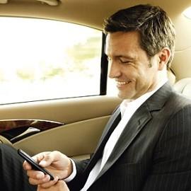 Chauffeur_Drive_400x300_tcm275-686163